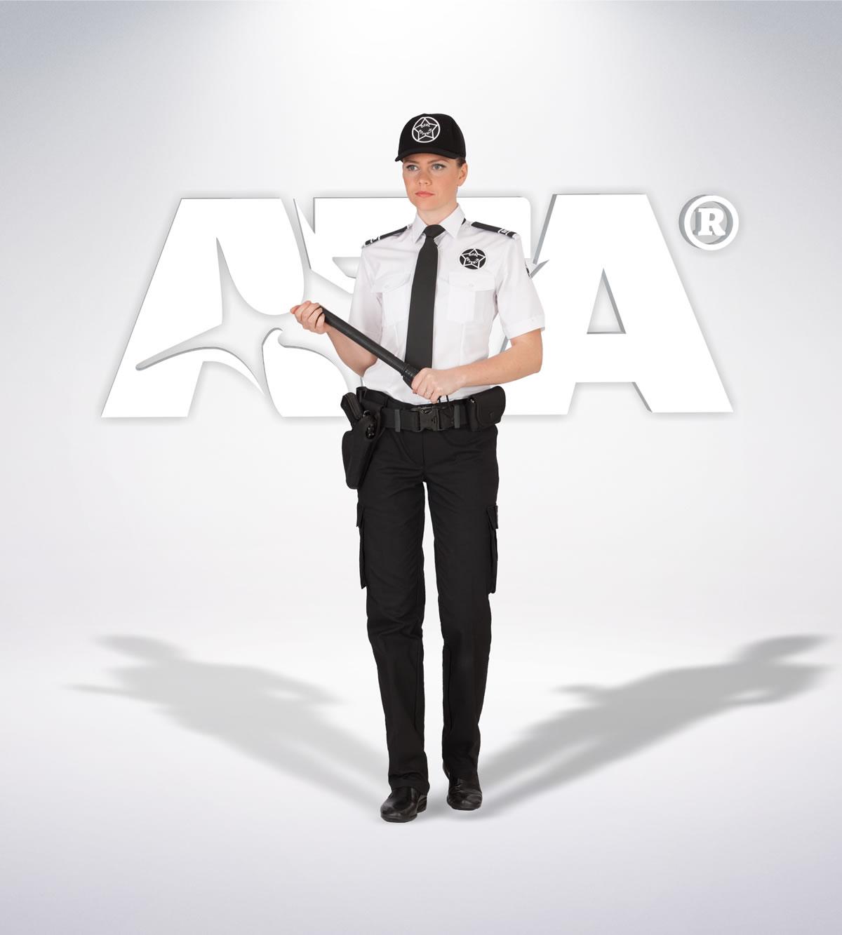 ATA 112 - Ribstop kumaş pantolon - gömlek yazlık-kışlık - aksesuar - güvenlik elbiseleri | güvenlik üniformaları | güvenlik kıyafetleri