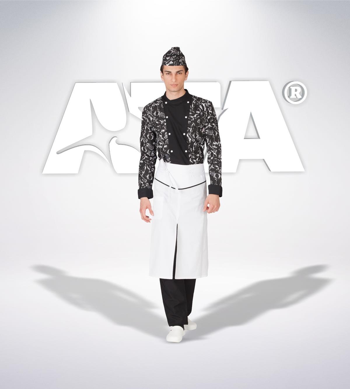 ATA 416 - iş elbiseleri | iş üniformaları | iş kıyafetleri