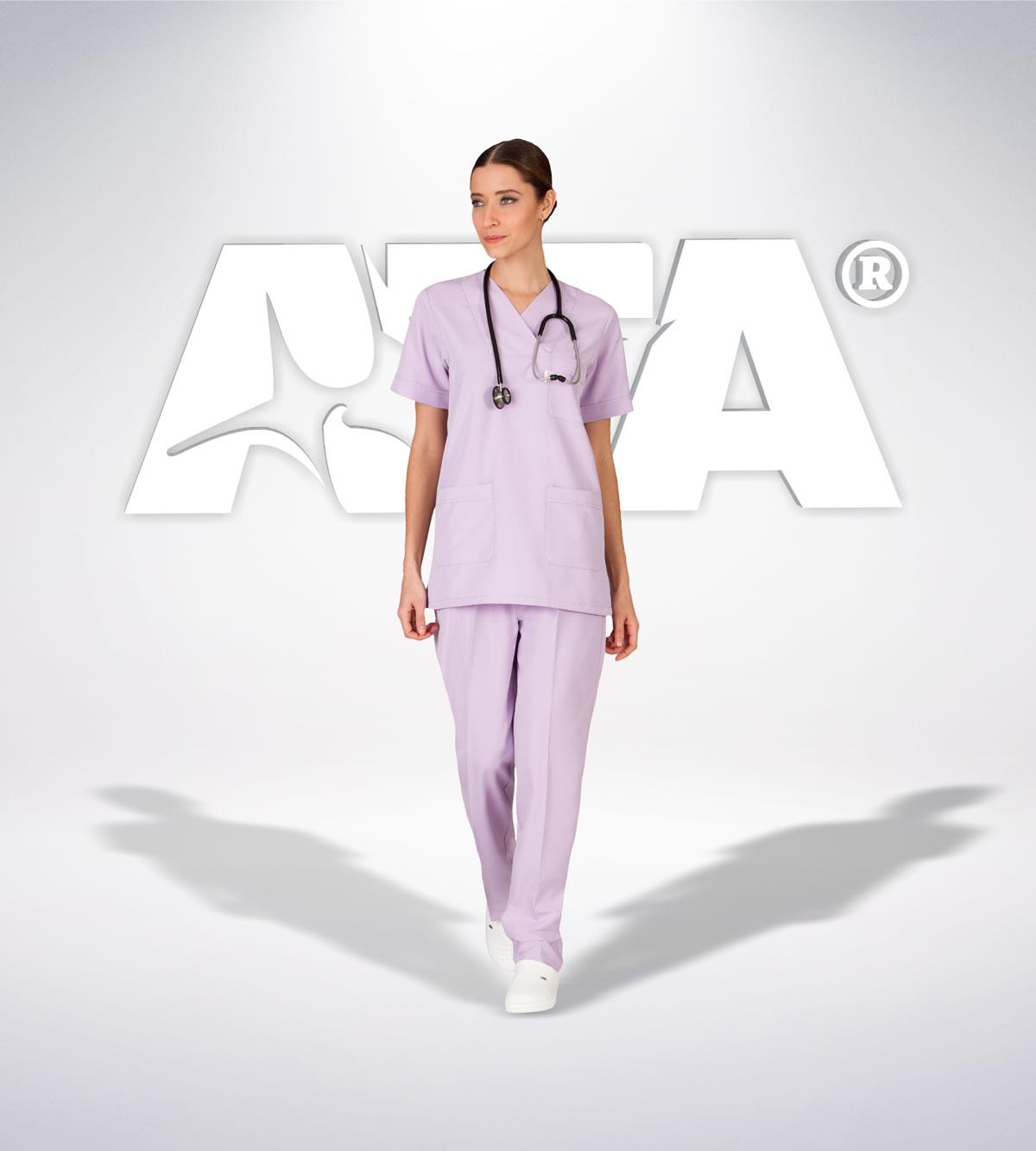 ATA 421 - iş elbiseleri | iş üniformaları | iş kıyafetleri