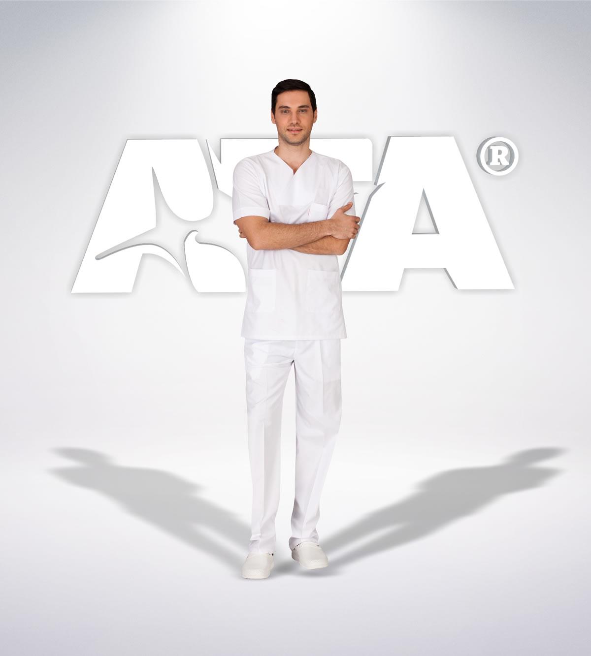 ATA 423 - iş elbiseleri | iş üniformaları | iş kıyafetleri