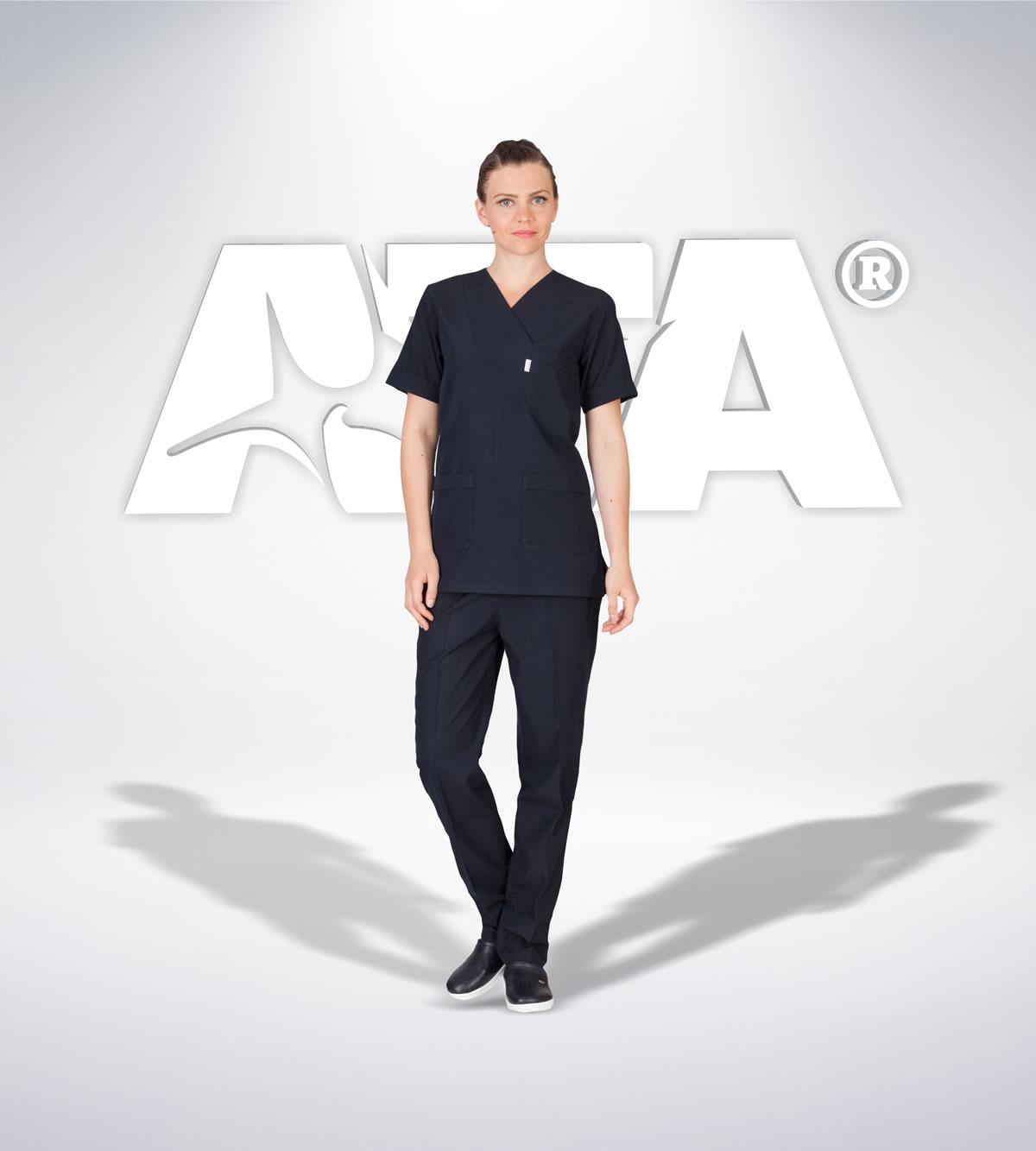 ATA 424 - iş elbiseleri | iş üniformaları | iş kıyafetleri