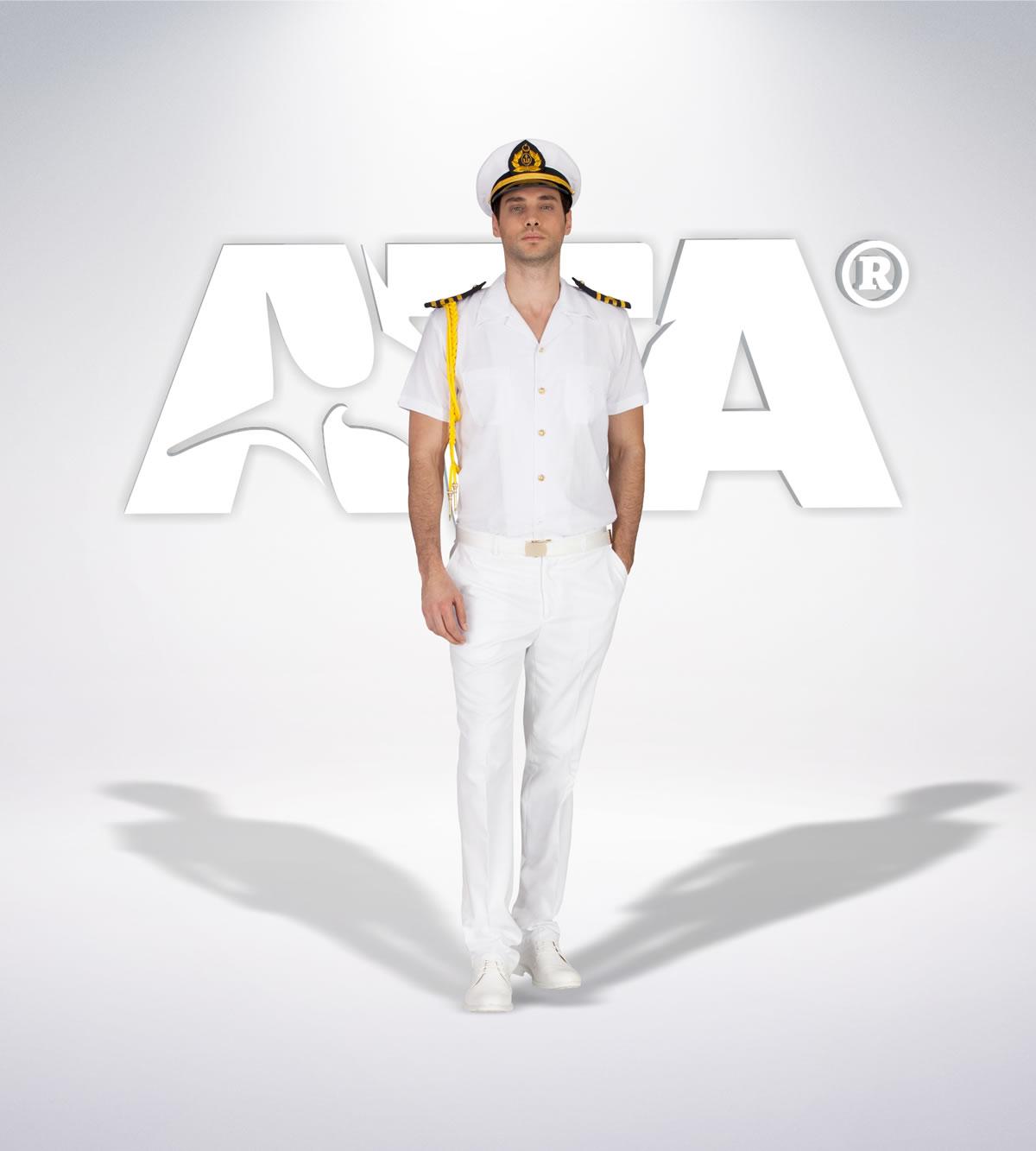 ATA 427 - iş elbiseleri | iş üniformaları | iş kıyafetleri