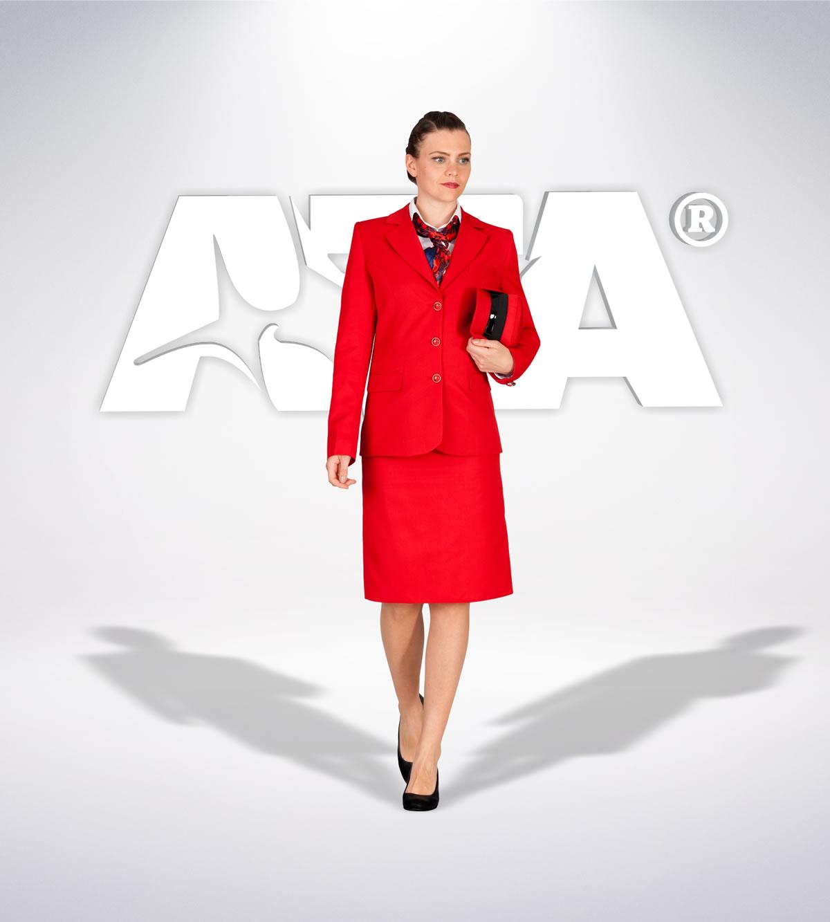 ATA 431 - iş elbiseleri | iş üniformaları | iş kıyafetleri