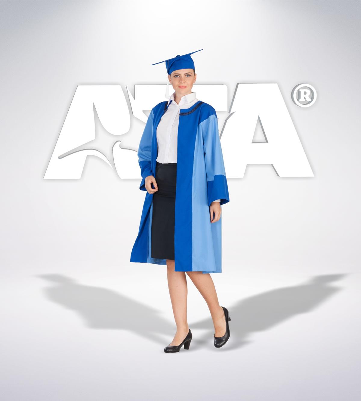 ATA 433 - iş elbiseleri | iş üniformaları | iş kıyafetleri