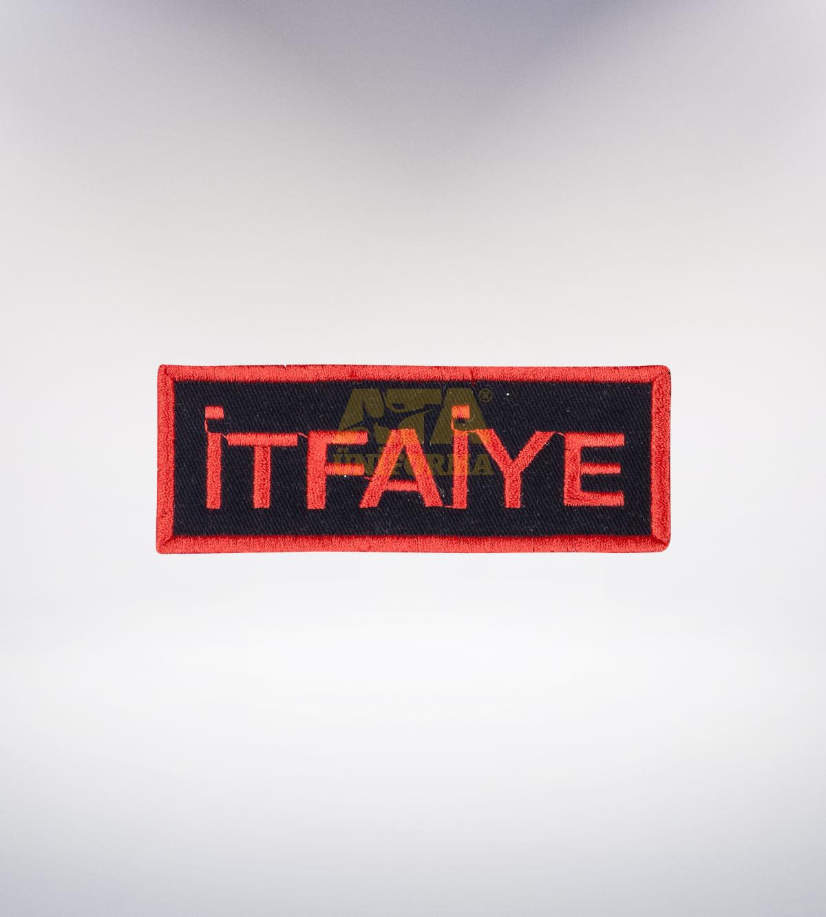 ATA 300 - Yangın söndürme takımı (uygulama kıyafeti yanmaz kıyafet) - itfaiye elbiseleri | itfaiye üniformaları | itfaiye kıyafetleri