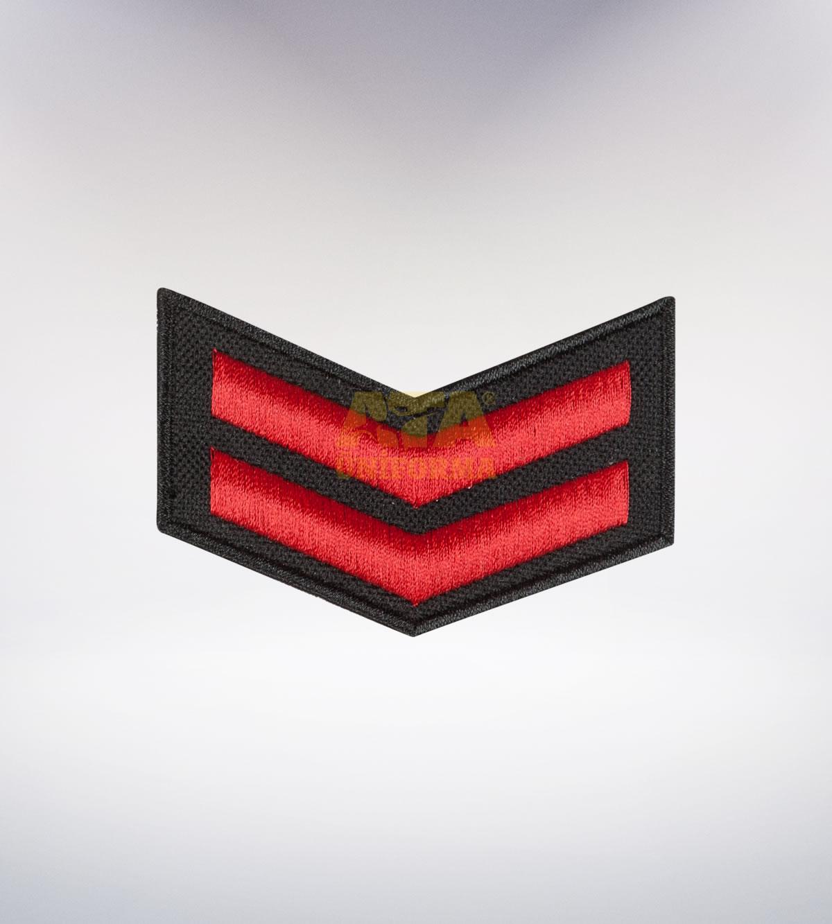 ATA-1033 İtfaiye nakışlı arma - itfaiye elbiseleri | itfaiye üniformaları | itfaiye kıyafetleri