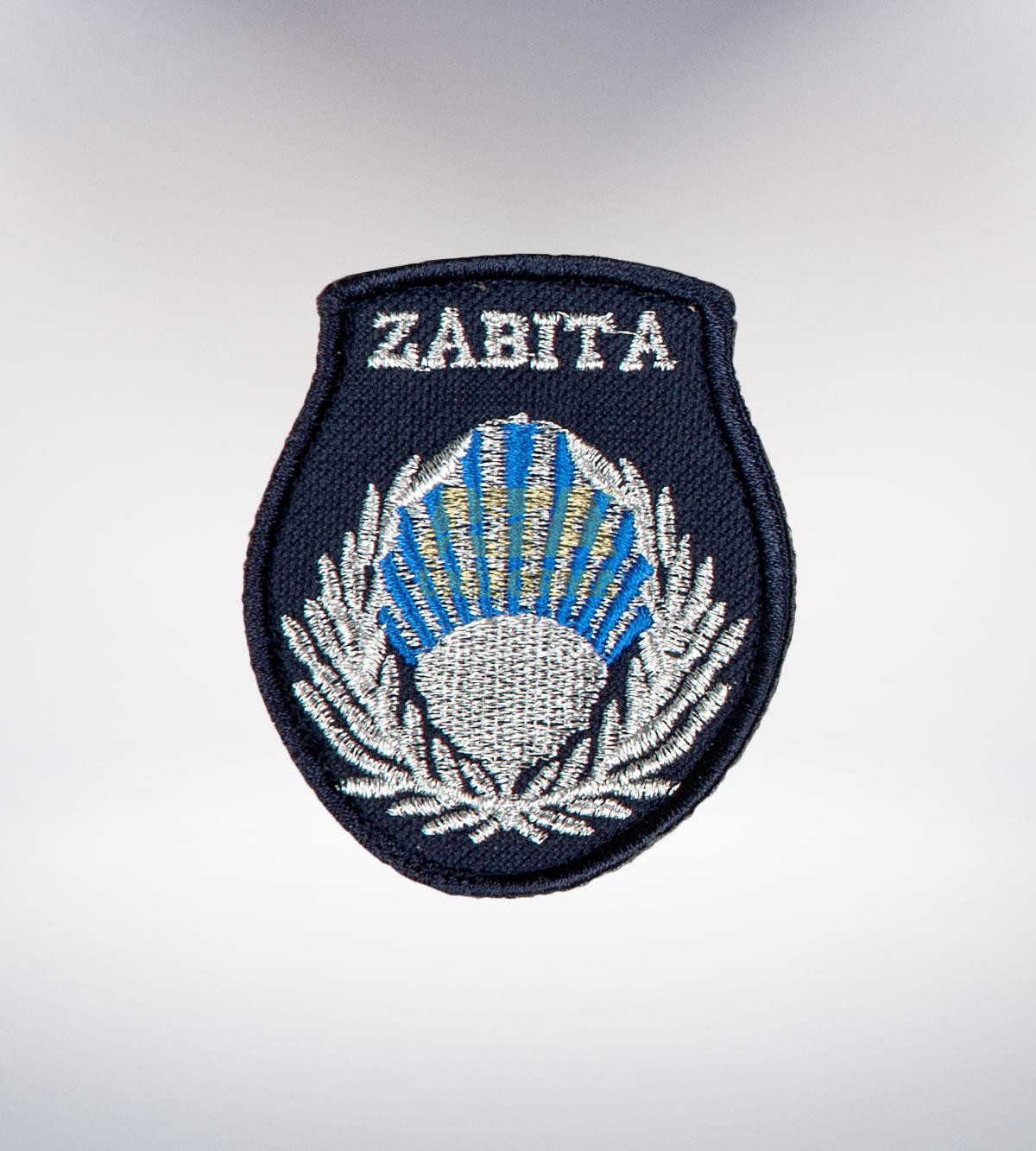 ATA 211 - ön - Ribstop kumaş pantolon - reflektör yelek - t shirt - aksesuar- zabıta elbiseleri | zabıta üniformaları | zabıta kıyafetleri