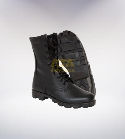 ATA-1061 Asker bot - Asker elbiseleri | Asker  üniformaları | Asker kıyafetleri