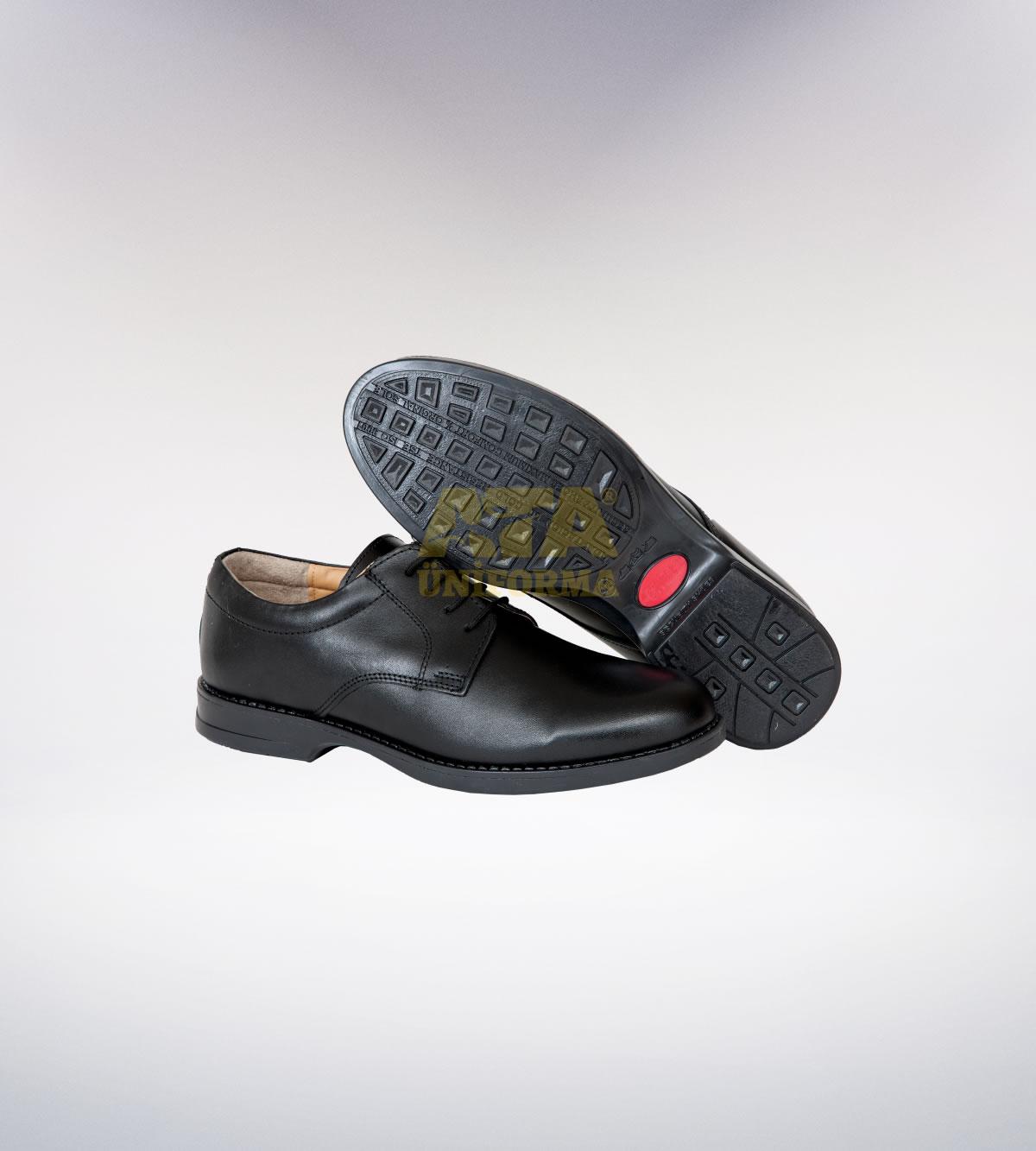 ATA-1064 İş çizme uzun pvc - iş ayakkabıları | iş çizmeleri