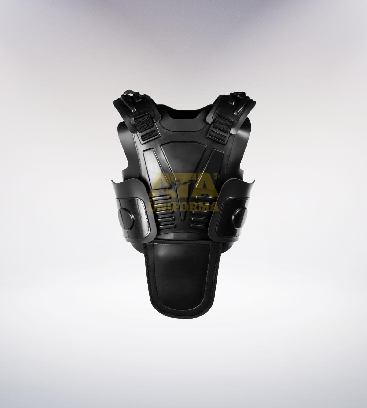 ATA-1068 Çevik kuvvet polisi yelek - polis elbiseleri | polis  üniformaları | polis kıyafetleri