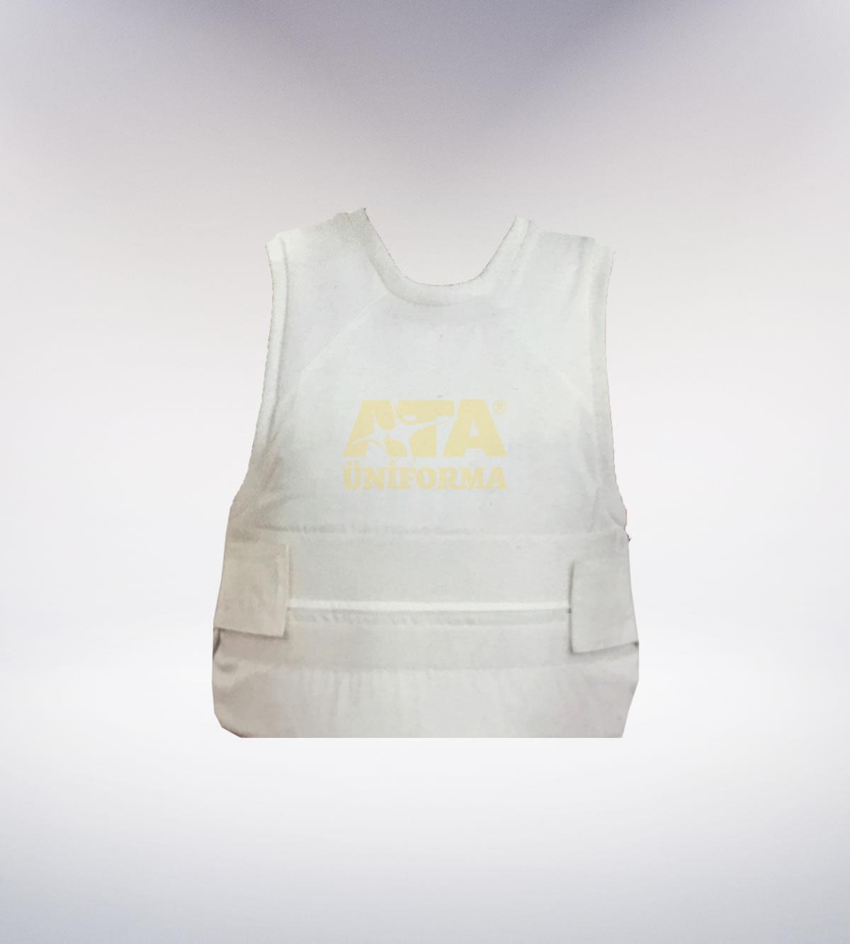 ATA-1069 Balistik kurşun geçirmez çelik yelek -  asker elbiseleri | asker üniformaları | asker kıyafetleri | polis elbiseleri | polis üniformaları | polis kıyafetleri