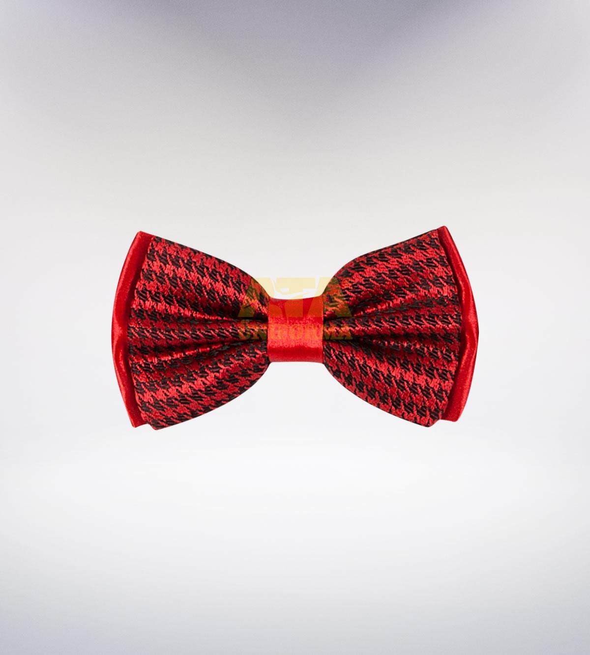 ATA-1073 Kaliteyi kravat kelebek giyim aksesuarları - iş elbiseleri | iş  üniformaları | iş kıyafetleri