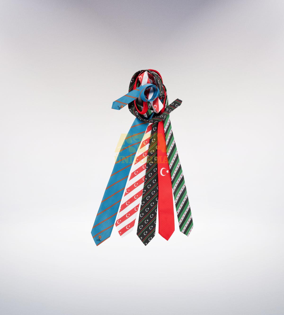 ATA-1074 Kaliteyi kravat giyim aksesuarları - iş elbiseleri | iş  üniformaları | iş kıyafetleri