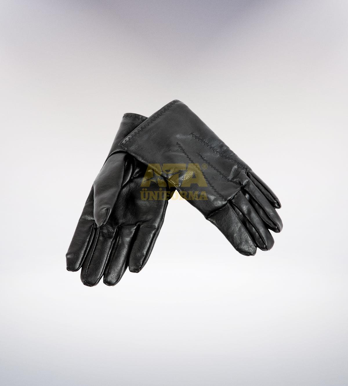 ATA-1079 İş eldiven - iş elbiseleri   iş  üniformaları   iş kıyafetleri