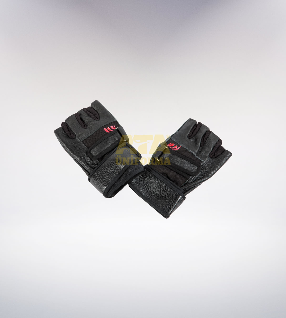 ATA-1080 İş eldiven - iş elbiseleri | iş  üniformaları | iş kıyafetleri