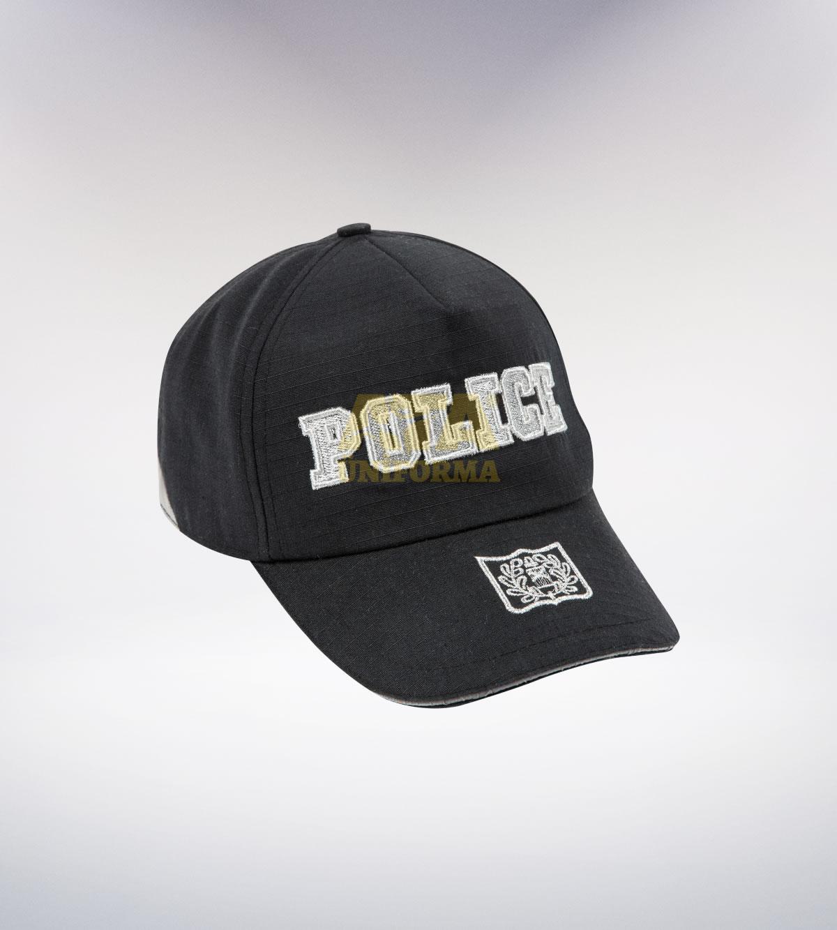ATA-1104 Polis kepi - polis elbiseleri | polis  üniformaları | polis kıyafetleri