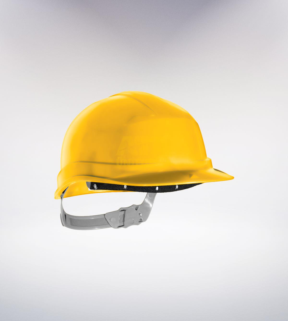 ATA 426 - iş elbiseleri | iş üniformaları | iş kıyafetleri